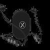 xertz duraflex b-10