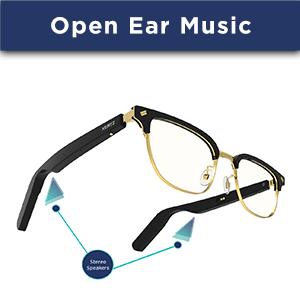 elite audio frames with wireless music