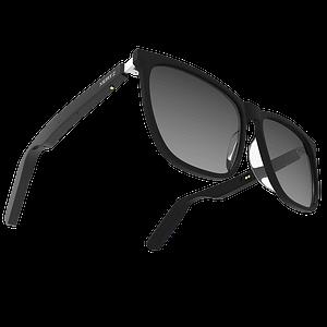 Audio Sunglasses xertz