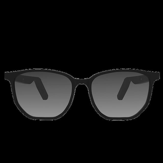 Carbon XZ01 Music Sunglasses