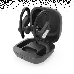 clasp s02 sport wireless earphone
