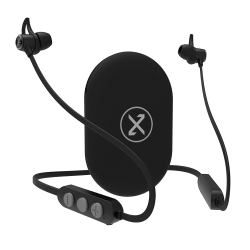 duraflex wireless neckband