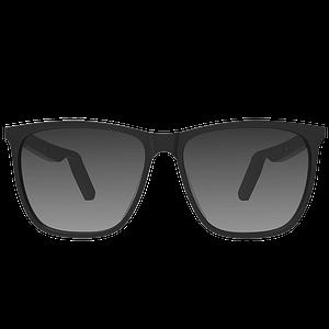 optio audio sunglasses