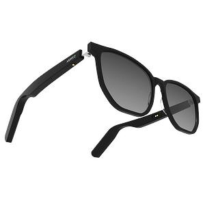 Carbon XZ01 Audio sunglasses