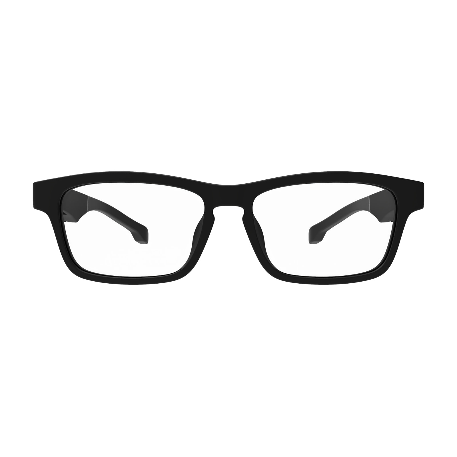 shield z1 spectacles front